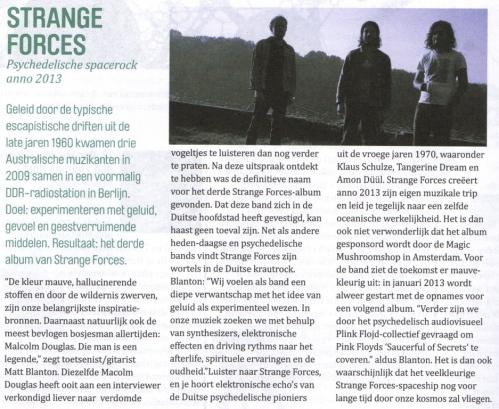 gonzo interview 2013 (in dutch)